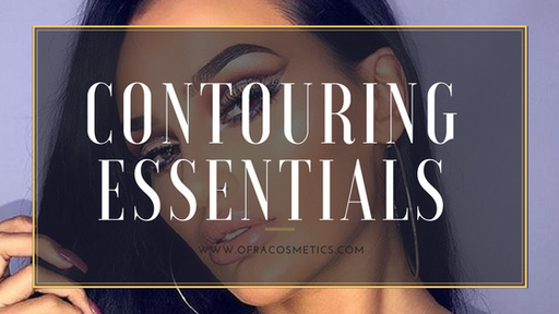 Contouring Essentials