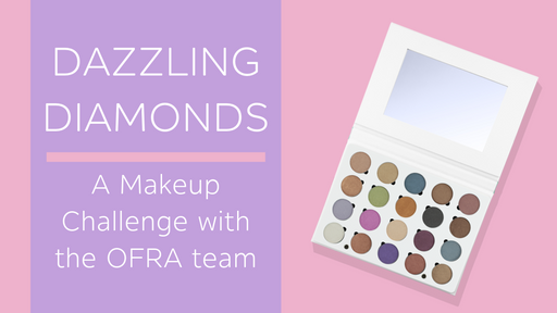 OFRA Blog - Make Up, Skin Care and Beauty info made just for you