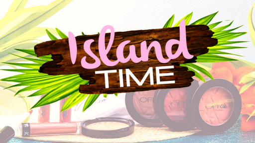 Upcoming Launch: Island Time Summer Collection
