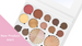 New Product Alert: The Soul Palette