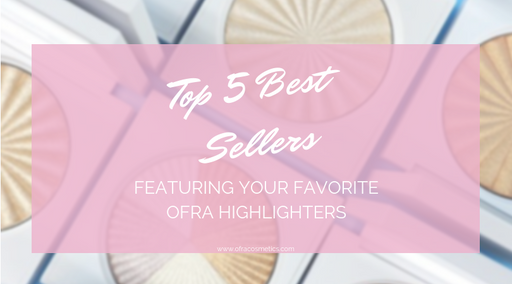 Top 5 Best-Sellers of the Week