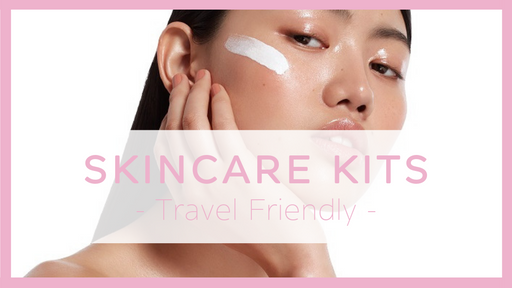 MINI SKINCARE KITS
