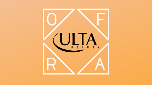 OFRA ROLLS OUT INTO ULTA RETAIL STORES