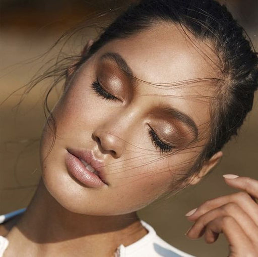 How To: Fake a Summer Glow
