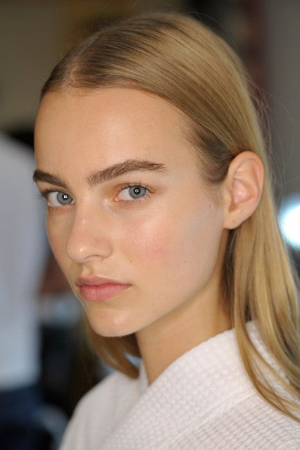 Currently Loving: Dewy Skin