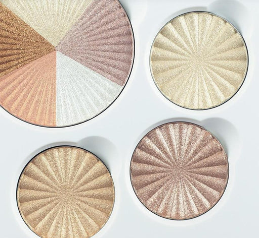 OFRA Launches New Highlighter Palette