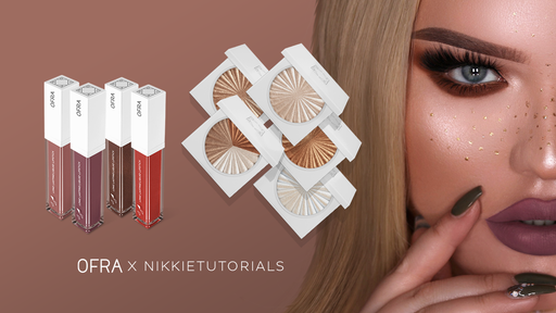 2 NikkieTutorial Makeup Must-Haves