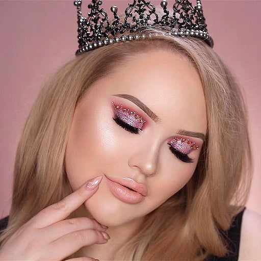 OFRA X NikkieTutorials: Inside the Collection