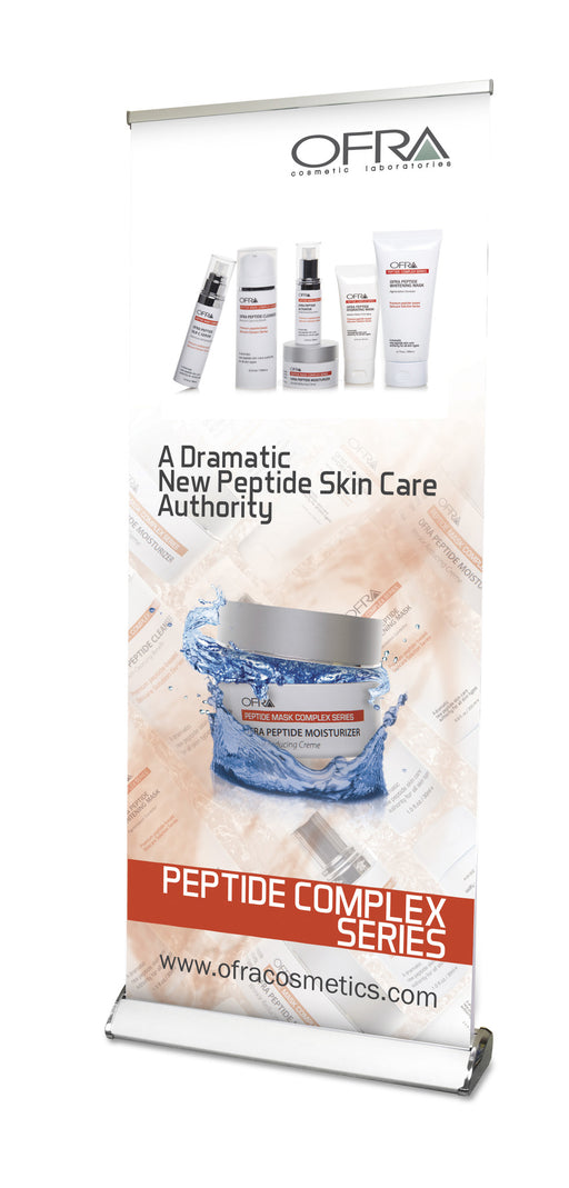 Can Professional Skin Care Lines Help Your Complexion?