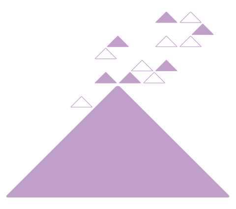 files/triangles-background.png