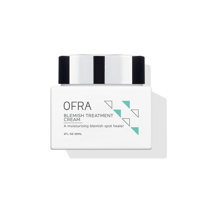 Acne Treatment Mask by ofra #3