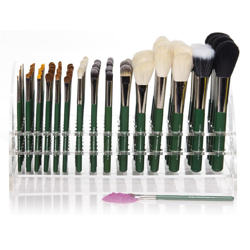 OFRA Brush Display - Ofra Cosmetics