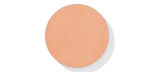 4 Gram Pan - mobile Apricot Blush in godet pan refill