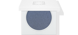 Default Title - mobile Blue Jeans Eyeshadow in white compact - Eyeshadow - Blue Jeans