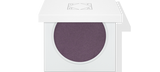 Default Title - mobile Cabernet Eyeshadow in white compact