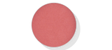 4 Gram Pan - mobile Chameleon Blush in godet pan refill