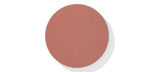 4 Gram Pan - mobile Charm Blush in godet pan refill