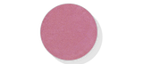 4 Gram Pan - mobile Crazy Pink Blush in godet pan refill