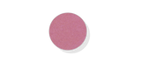 2 Gram Pan - mobile Crazy Pink Eyeshadow in godet pan refill