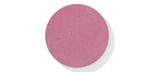 4 Gram Pan - mobile Crazy Pink Eyeshadow in godet pan refill
