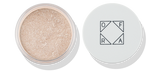 Default Title - mobile Derma Mineral Powder Pink Sapphire in container with lid to the right