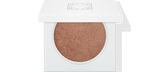 Default Title - mobile Divine Eyeshadow in white compact