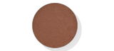 4 Gram Pan - mobile Format Blush/Bronzer in godet pan refill