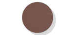 4 Gram Pan - mobile Godiva Eyeshadow in godet pan refill