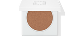 Default Title - mobile Gold Rush Eyeshadow in white compact