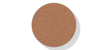 4 Gram Pan - mobile Gold Rush Eyeshadow in godet pan refill - Eyeshadow Godet Pan Refill - Gold Rush