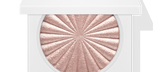 Default Title - mobile - TALIA MAR Covent Garden Highlighter