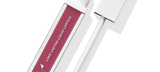 Default Title - mobile Hollywood Long Lasting Liquid Lipstick with doe-foot applicator to the right