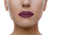 Default Title - Long Lasting Liquid Lipstick - Manhattan