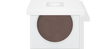 Default Title - mobile Millennium Bark Eyeshadow in white compact