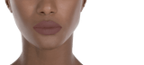 Default Title - Long Lasting Liquid Lipstick - Mocha