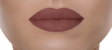 Default Title - mobile - Long Lasting Liquid Lipstick - Mocha