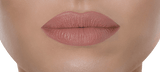 Default Title - mobile - Long Lasting Liquid Lipstick - Nude Potion