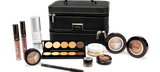Default Title - mobile - OFRA HOLIDAY BAG – CONTOURING