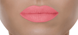 Default Title - mobile - Long Lasting Liquid Lipstick - Panama