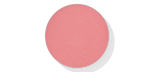 4 Gram Pan - mobile Pink Satin Blush in godet pan refill
