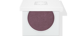 Default Title - mobile Plum Eyeshadow in white compact