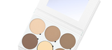 Default Title - mobile - Pro Palette - Foundation