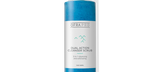Default Title - mobile - Dual Action Cleanser with Scrub Professional