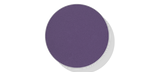 4 Gram Pan - mobile Purple Haze Eyeshadow in godet pan refill