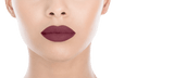 Default Title - Long Lasting Liquid Lipstick - Santa Ana