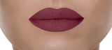 Default Title - mobile - Long Lasting Liquid Lipstick - Santa Ana