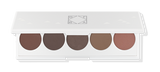 Default Title - mobile - Signature Palette - Contour Eyes