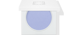 Default Title - mobile Sky Blue Eyeshadow in white compact