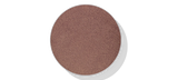 4 Gram Pan - mobile Sublime Eyeshadow in godet pan refill - Eyeshadow Godet Pan Refill - Sublime