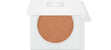 Default Title - mobile Syrup Eyeshadow in white compact